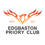 Edgbaston Priory One Day Graded Event – 01/09/18