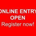 Warwickshire Squash Championships 2018