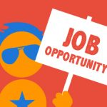 Regional Coach Opportunity