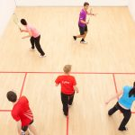 Level 1 Coaching Course in Coventry – Sunday 25th March