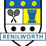 Kenilworth Junior Open Copper Event – Sunday 24th June
