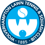 Job (Coaching) Opportunity – Wolverhampton Lawn Tennis and Squash Cub