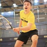 6 Days Left To Enter Squash 57 National Championships!