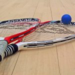 Warwickshire Squash 57 Champs – 23rd September