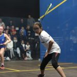Warwickshire Juniors Shine at British Championships