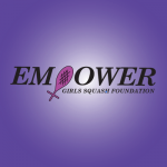 Empower Girls Foundation Launch