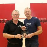 Murray Takes Carlisle Win