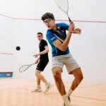 Hassan Khalil Wins English U17 Title