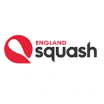 Latest Guidance From England Squash