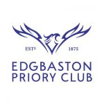 Job Advert: Performance Coach At Edgbaston Priory Club